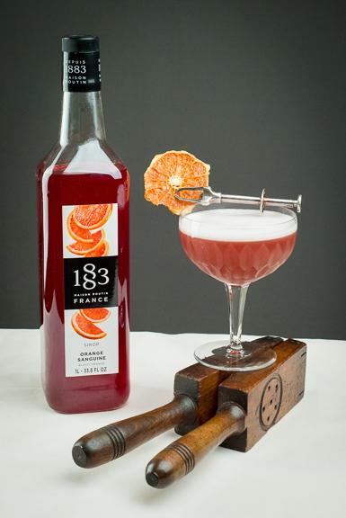 1881-2-18